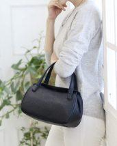 Jamale 入学式 おすすめ ハンドバッグ