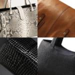 20200715-leather-sum
